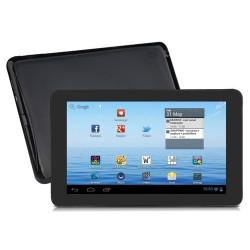 "Tablet 9"" Android 4.2 -..."